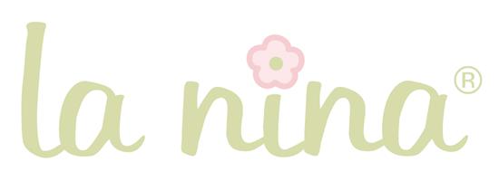 Перейти в каталог La Nina